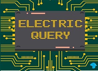 Electric Query